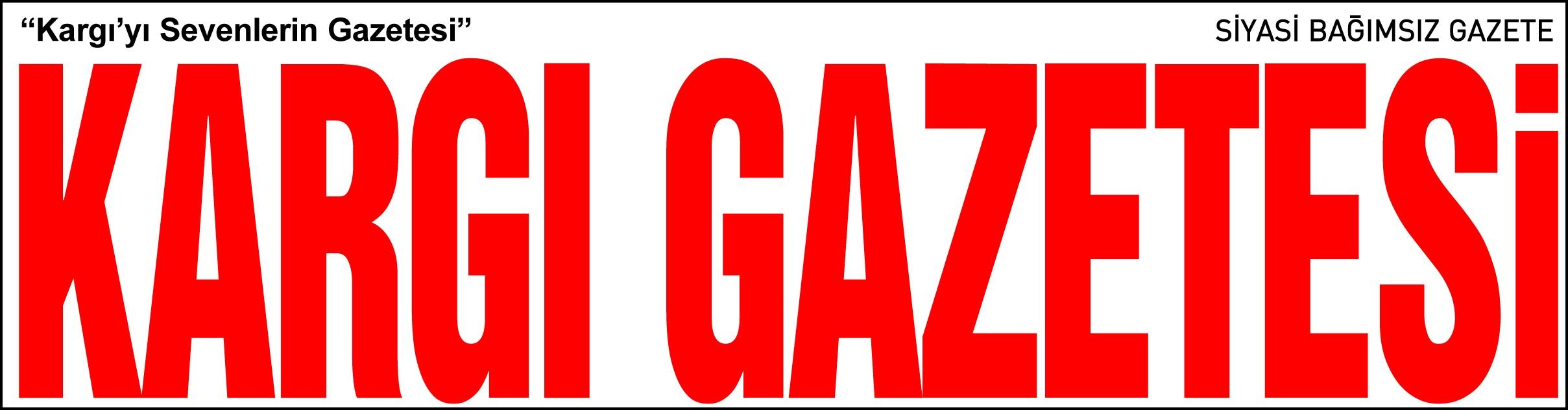 Zeynel Lüle - Çorum Kargı Gazetesi - Kargı Haber, Son Dakika Çorum Haberleri
