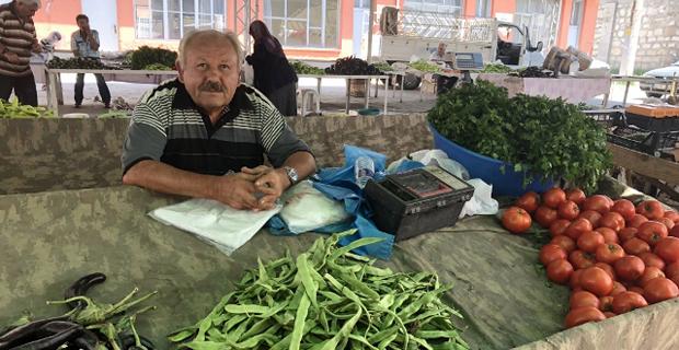 Yerli pazara yoğun ilgi