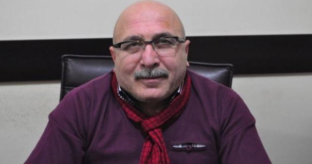 Kargı Gazetesi, kuruluş yıldönümünü kutluyor