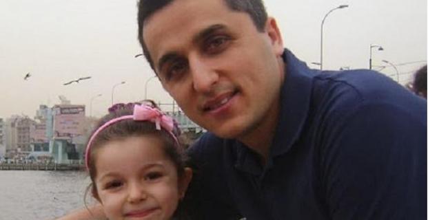 Minik Zeynep'in ölümü Kargı'yı üzdü