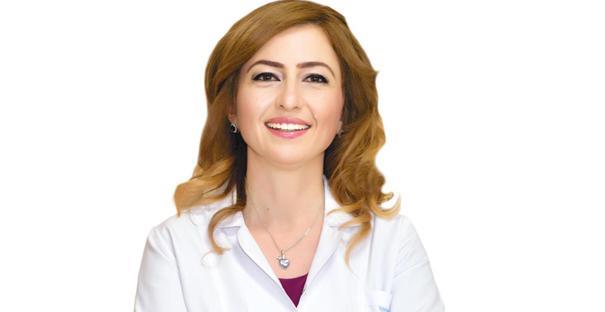 Rahim ağzı kanseri teşhisinde, kolposkopi önemlidir!