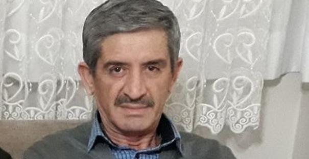 Mustafa Eren vefat etti