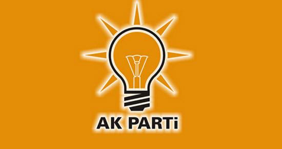 AK Parti İlçe adaylarını açıklayacak