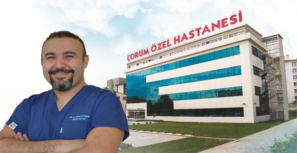 Gastroenteroloji Ünitesi hizmete açıldı