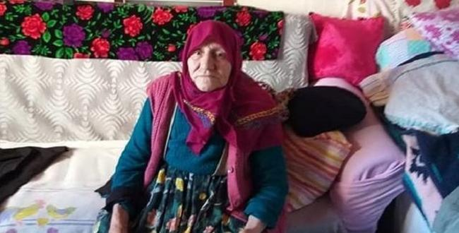 Milletvekili Kavuncu'nun annesi vefat etti