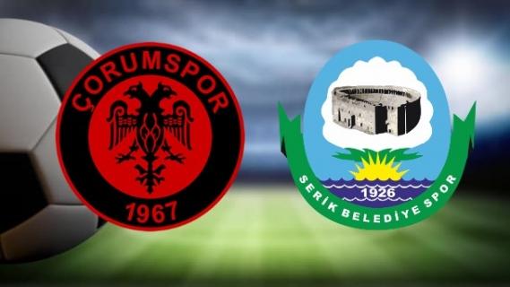 TRT Spor'da maç canlı yayınlanacak