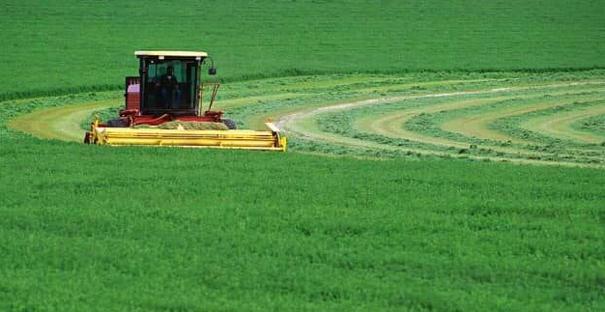 Çiftçi ve yetiştiricilere duyuru!