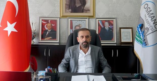 Osmancık'taki TEDES kapatılıyor