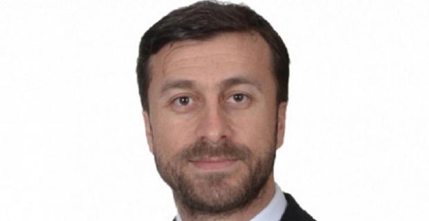 AK Partili meclis üyesinden CHP'li üyeye saldırı