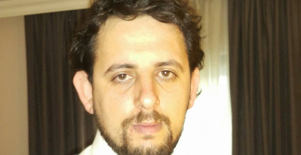 CHP'den Ak Parti hizmetlerine karşı iftira