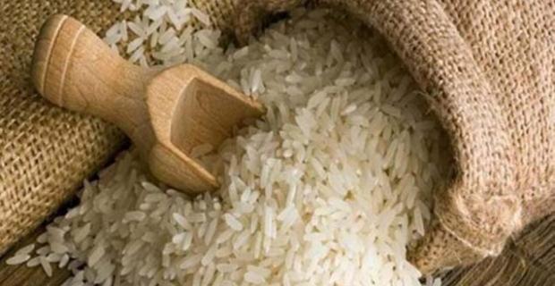 ABD'de pirince bir yılda yüzde 40 zam