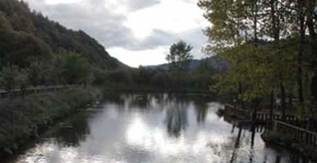 Eğinönü Yaylası tabiat parkı ilan edilmeli