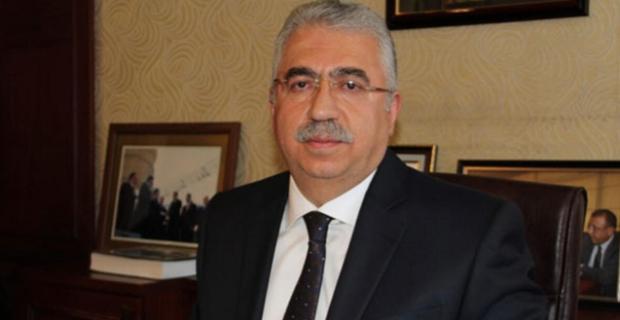 Ahlatcı Holding, Türkiye ekonomisine yön veriyor