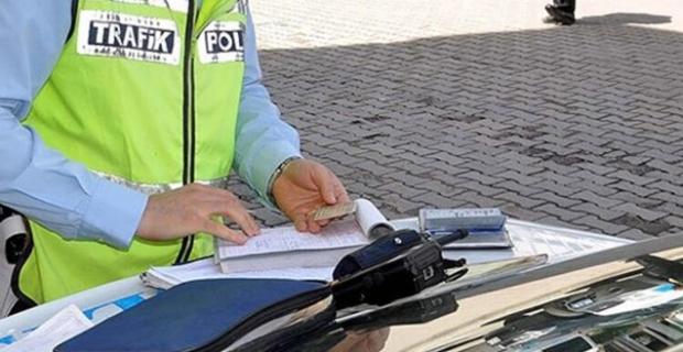 Kargı'da maske denetimi: 14 kişiye ceza yazıldı