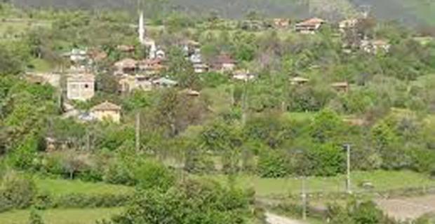Kargı'da bir mahalle karantinaya alındı