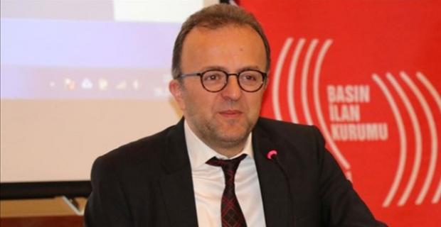 'Gazetecilik faaliyetleri mücbir sebep sayılacak'