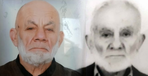 İki kardeş aynı gün vefat etti