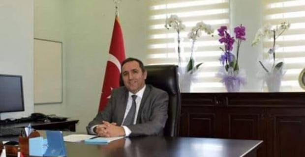 Marmara Üniversitesi Hukuk Fakültesi Kargılı'ya emanet