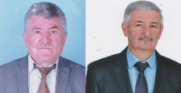 Ahmet Devrez ve Vahit Kabakcı komisyonlara seçildi