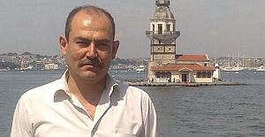 Kargı Milli Eğitim personeli çatışmada hayatını kaybetti