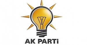 bAK Parti#039;de başvurular bugün.../b