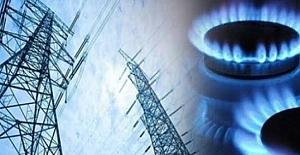 Elektrik ve doğalgaza indirim