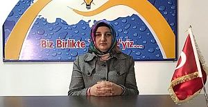 Esra Peker, Belediye Meclisi'ne talip