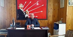 """""""Kargı Belediyesi'nde asgariücret net 2 bin 200 lira olacak"""""""