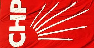 CHP'de Meclis adaylığı süreci uzatıldı
