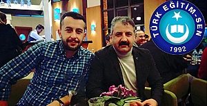 Eğitimde yetkili sendika Türk Eğitim-Sen oldu