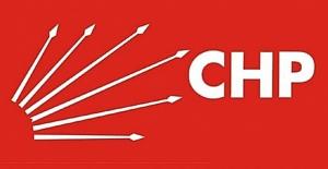 Kargı CHP'de Kongre tarihi belli oldu