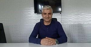 Darülaceze'de eğlence programı