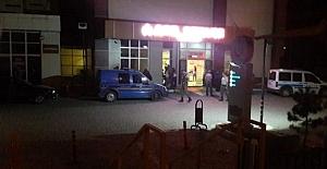 Kargı'da yaşlı adam evinde ölü bulundu