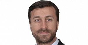 bAK Partili meclis üyesinden CHP#039;li.../b
