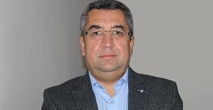 Şahinbaş, Karaman İl Müdürü oldu