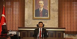Kargılı hemşehrimiz İstanbul Vali Yardımcısı oldu