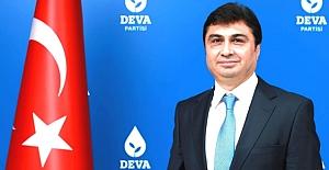 DEVA Partisi'nin yönetimi belli oldu