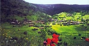 Yağcılar Köyü karantinaya alındı