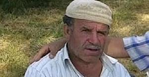 bHasan Çetin koronavirüsten öldü/b