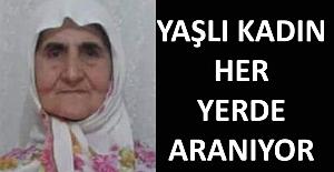 bZeyni Dirman#039;dan haber alınamıyor/b