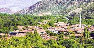 Gökçedoğan Köyü'nün karantinası kaldırıldı