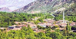 Kargı'da bir köyün karantinası uzatıldı, diğerininki bitti