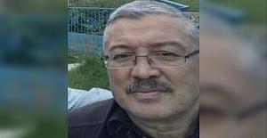 Ali Yüksel Kavuştu'nun damadı vefat etti