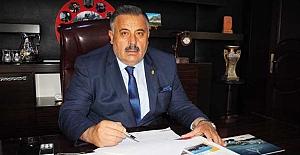 Gür: Akaryakıta yapılan ÖTV zammı geri alınmalı