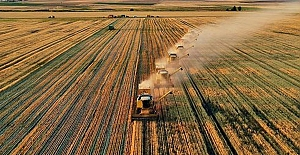 Çiftçilere müjde! O kesintiler 5 yıl geriye dönük geri iade edilecek!