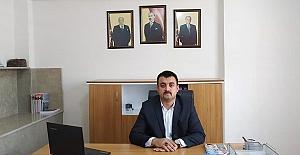MHP'den Belediye'ye 'panayır' çağrısı