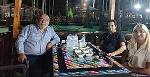 Osmancık Gazetesi yayın hayatına son verdi