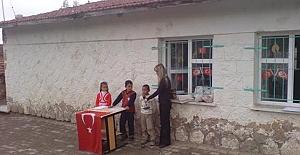 17 bin köy okulu eğitime açılıyor