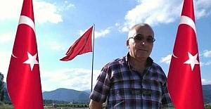 Ayhan Garipoğlu hayatını kaybetti