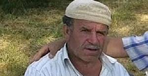 Hasan Çetin koronavirüsten öldü